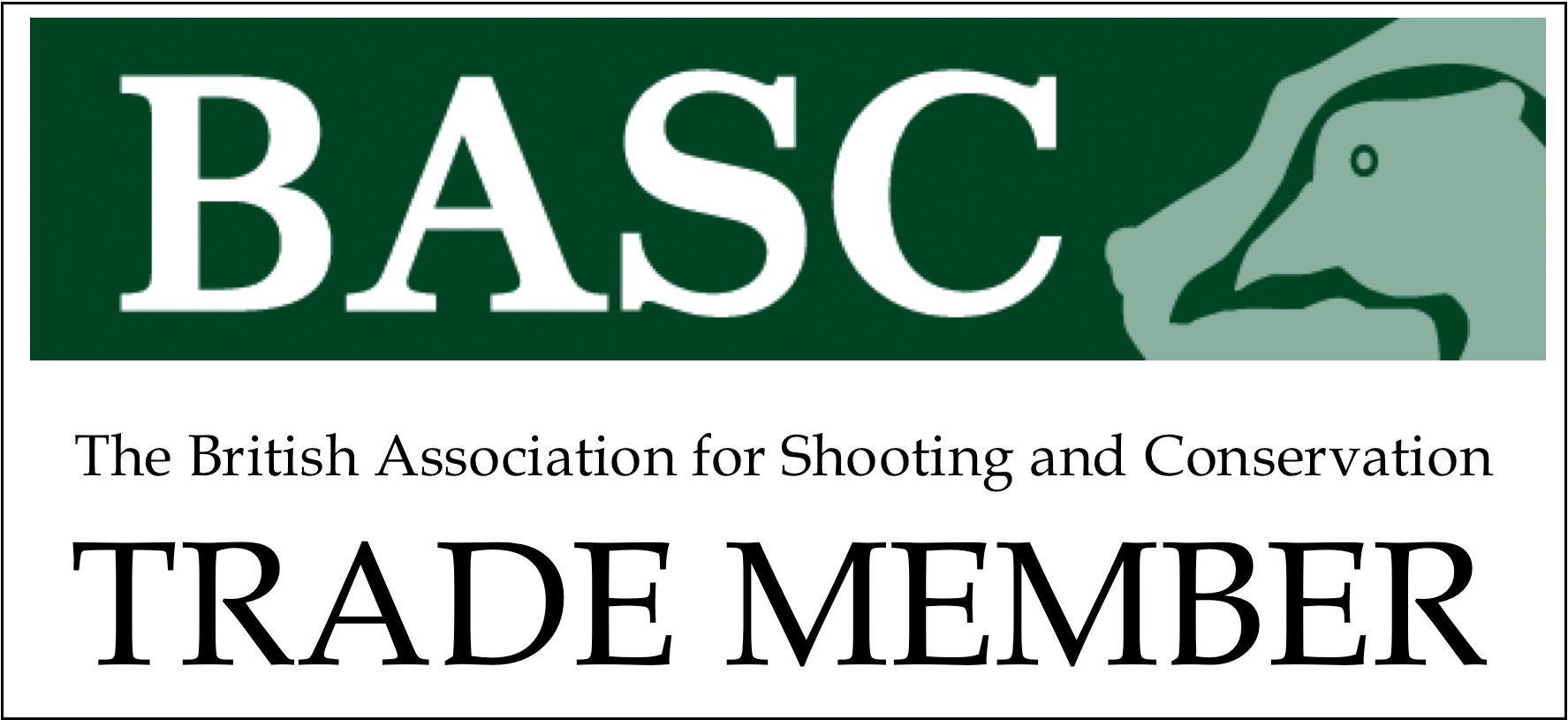 The British Association for Shooting and Conservation