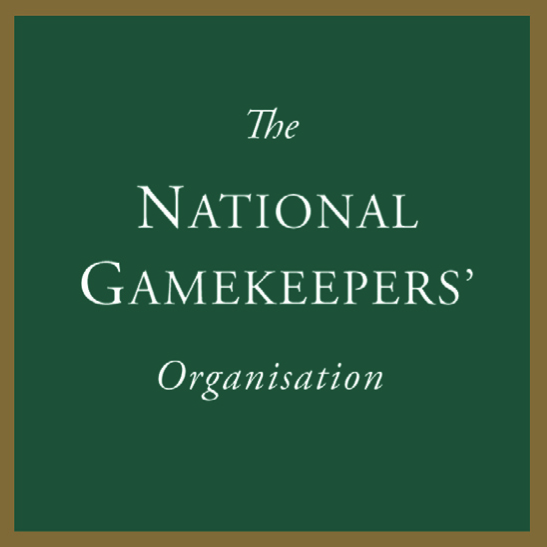 Fourteenacre National Gamekeepers Organisation Member