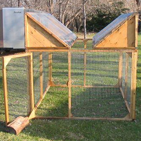Fourteenacre trap making corvid trapping in canada Trap house plans