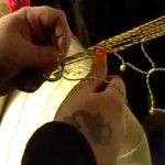 Net-Making-Knitting-onto-ring-2
