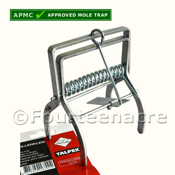 Talpex-Mole-Trap-wm